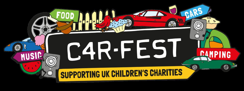 Carfest-2019-generic