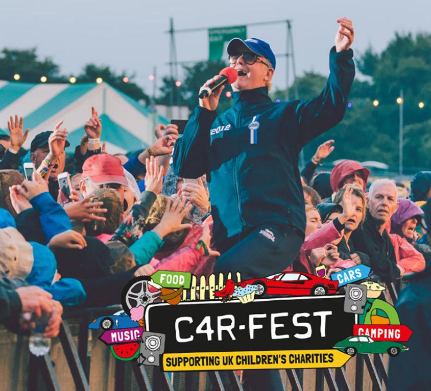 Car Fest